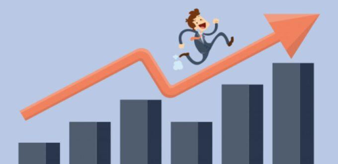 3 Maneiras de usar conteúdo para aumentar o sucesso de cliente