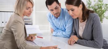 Assessoria fiscal e contabil