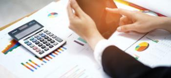 Empresa de contabilidade digital