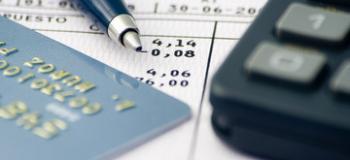Sped contabil contabilidade