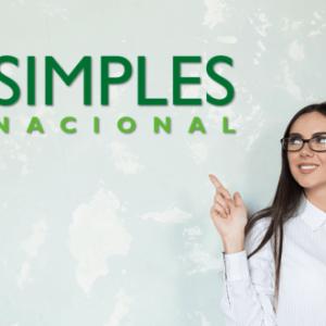 CONTRIBUINTE LEGAL: CÂMARA APROVA INCLUSÃO DO SIMPLES NACIONAL